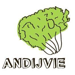 Andijvie-BIO