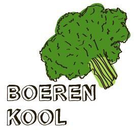 Boerenkool-BIO