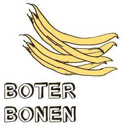 Boterbonen-BIO