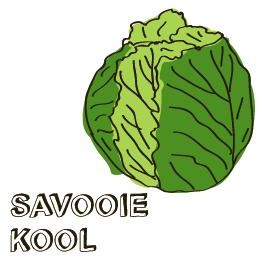 Savooiekool-BIO
