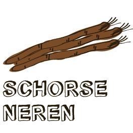 Schorseneren-GB