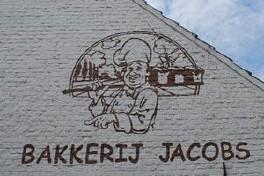 Bakkerij Jacobs