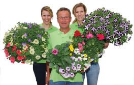 Plantencentrum Wim Hendriks