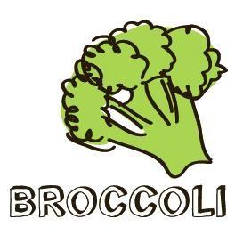 Broccoli taart